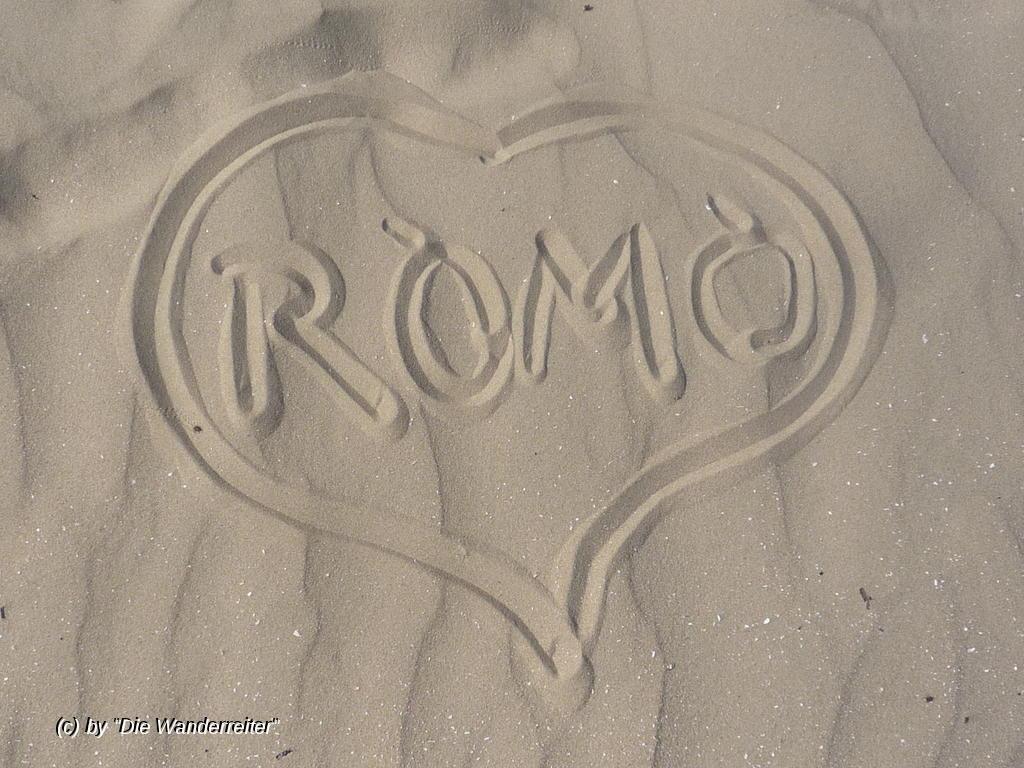 Roemoe